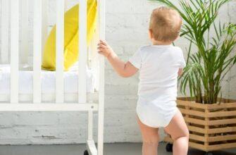 Babymatratzen 80x180 cm für Kinder