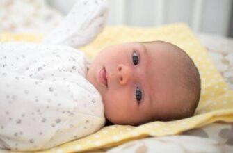 Babyschlafsäcke vergleich