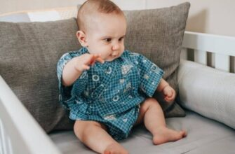 Kinderbettmatratze im test