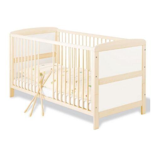 Pinolino Kinderbett 70x140 cm