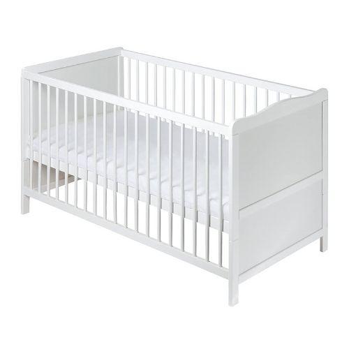 Urra Kinderbett Luca