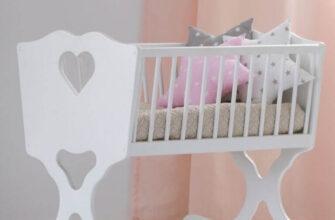 babywiege vergleich
