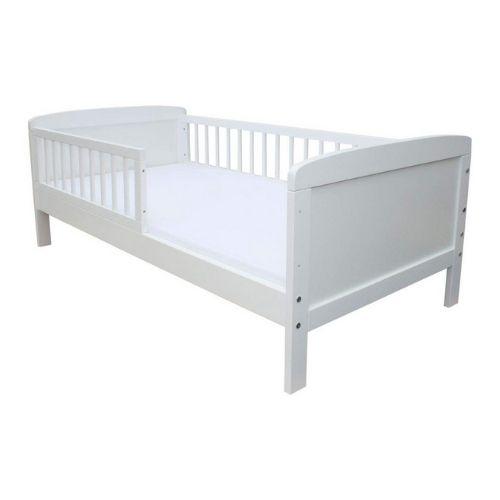 Micoland Kinderbett 160x70 cm