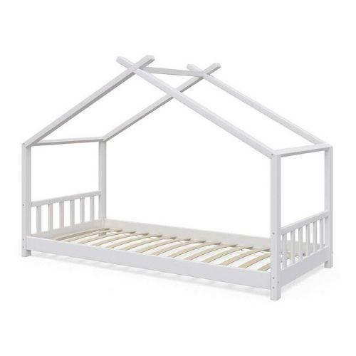 VitaliSpa Design Kinderbett 90 x 200cm